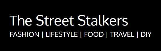The Street Stalkers